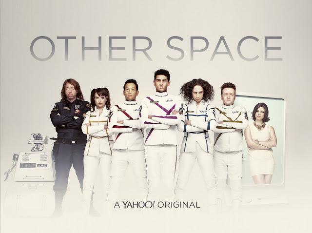 OtherSpace2ndLogo.jpg