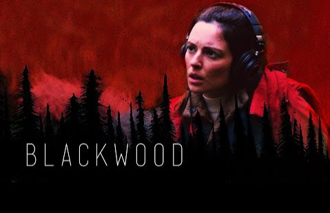 BlackwoodLogo.jpg