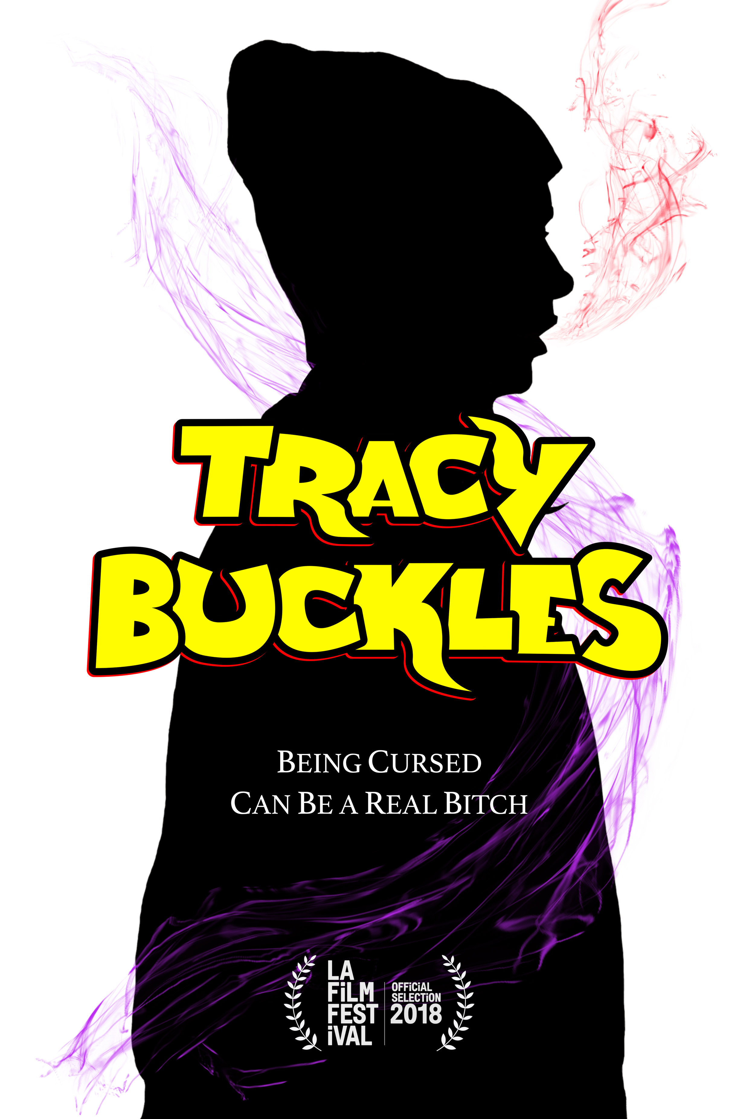 Tracy Buckles Poster - 1.jpg