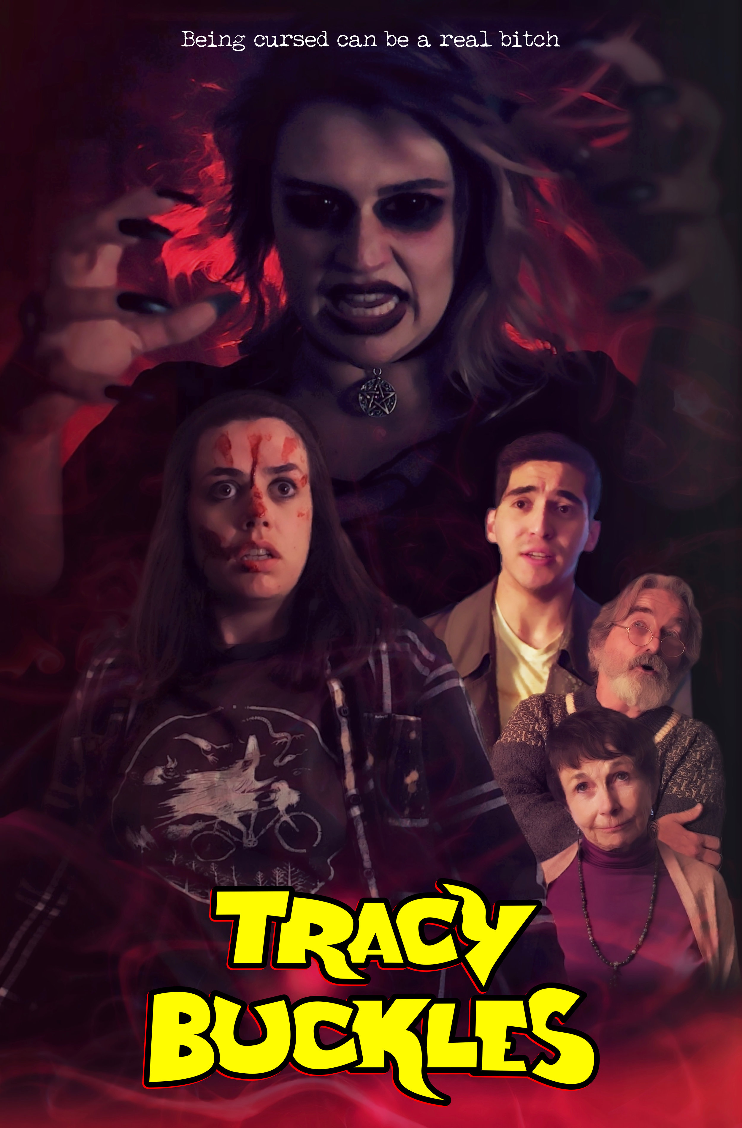 Tracy Buckles Poster - 2.jpg