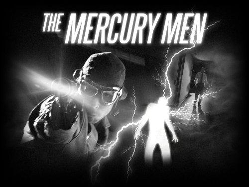 TheMercuryMen.jpg