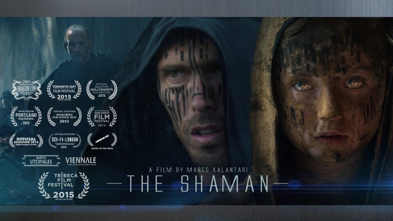 TheShamanLogo2.jpg