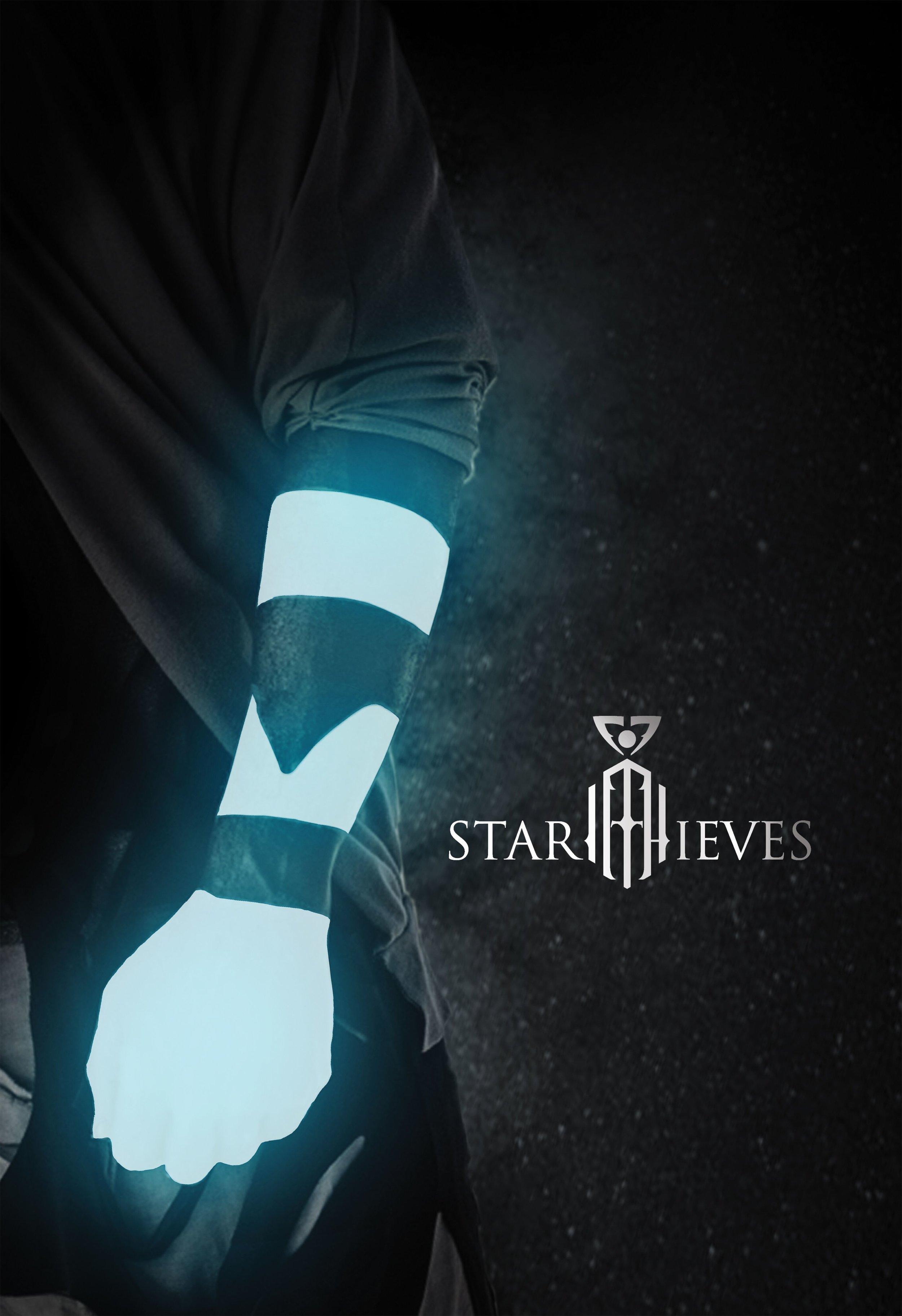 StarThievesFilmLogo.jpg