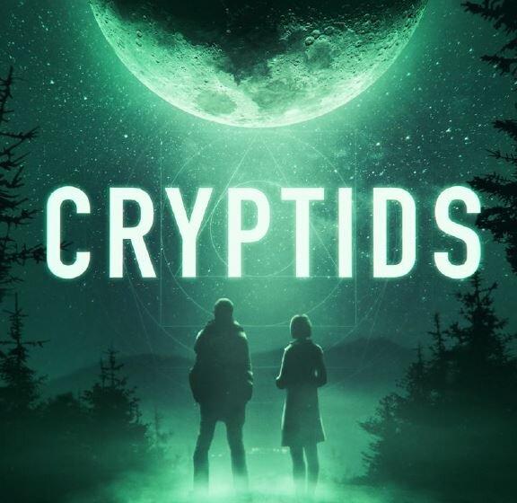 CryptidsLogo2.JPG