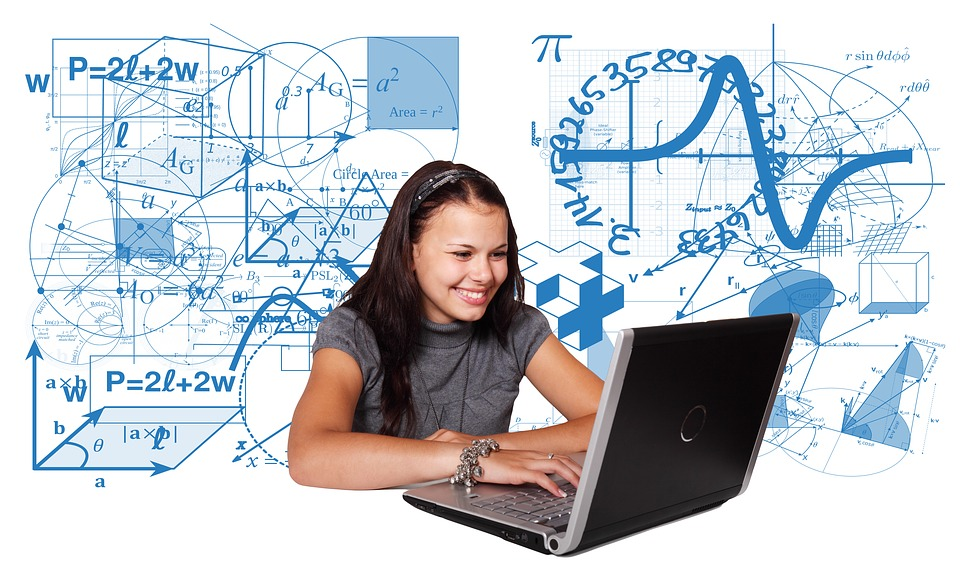learn- 960_720.jpg