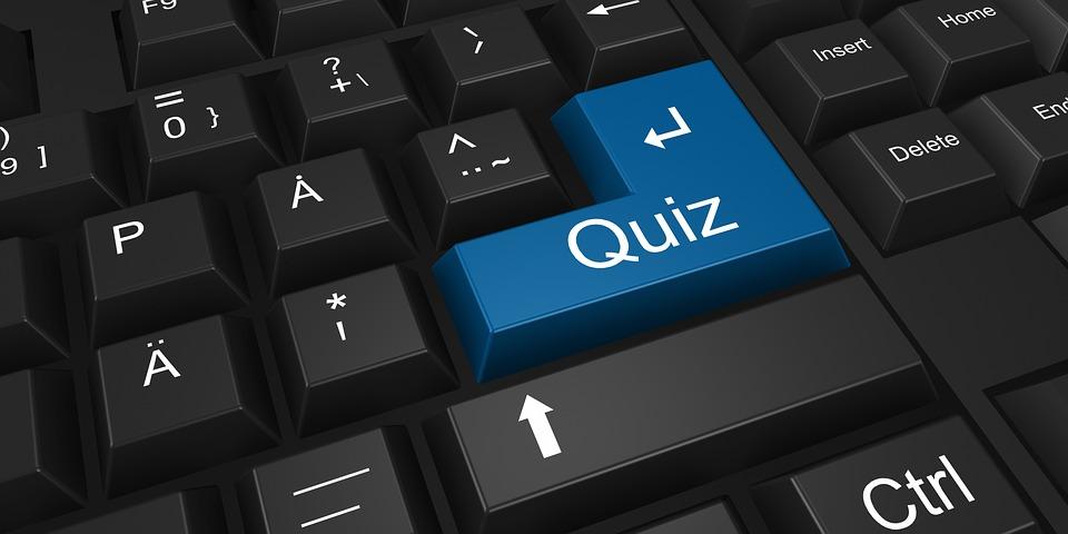 quiz-960_720.jpg