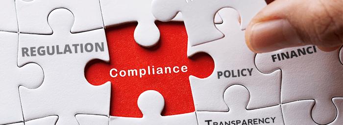 compliance-procedure.png