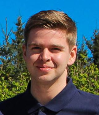 Henrik Skjevestad