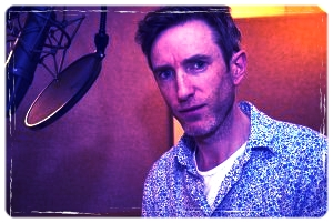 DW in studio.jpg