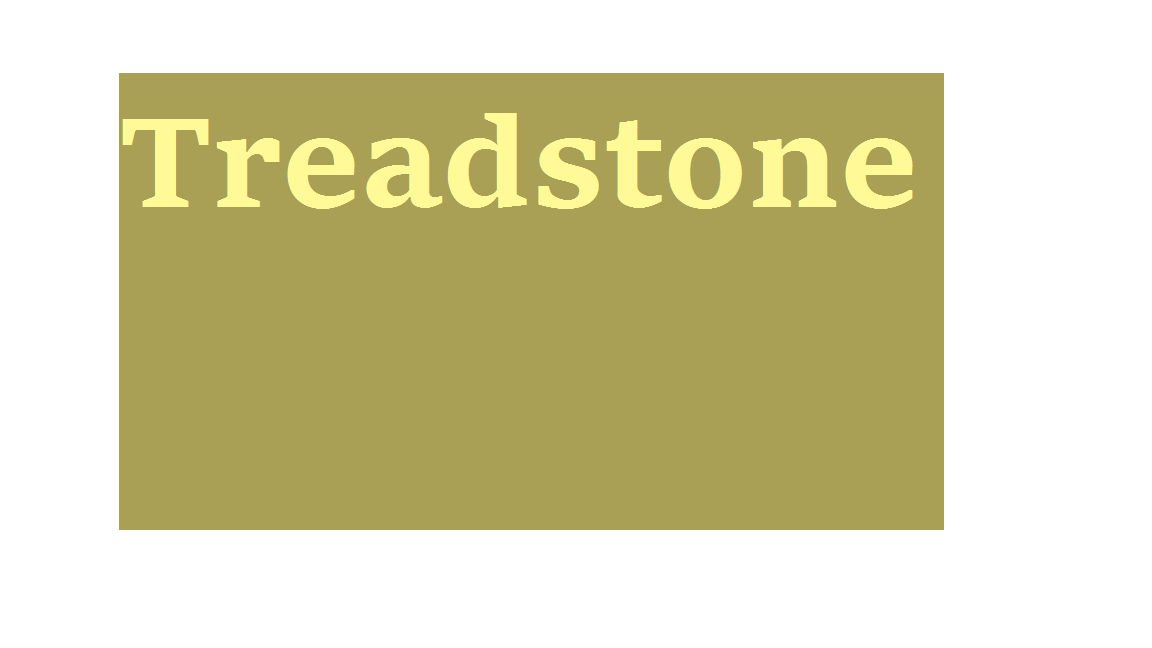 Treadstone.png