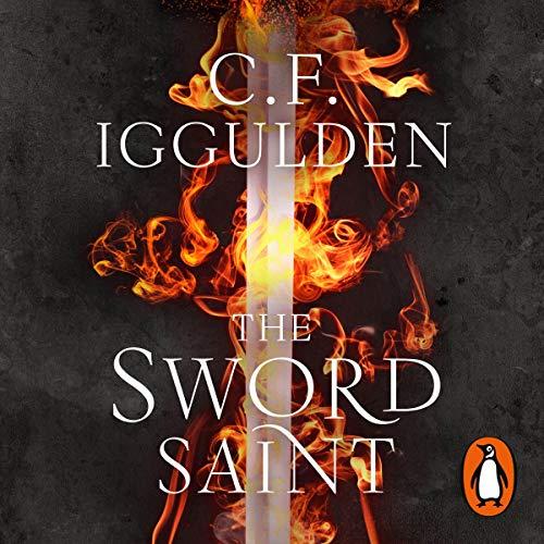 sword saint.jpg