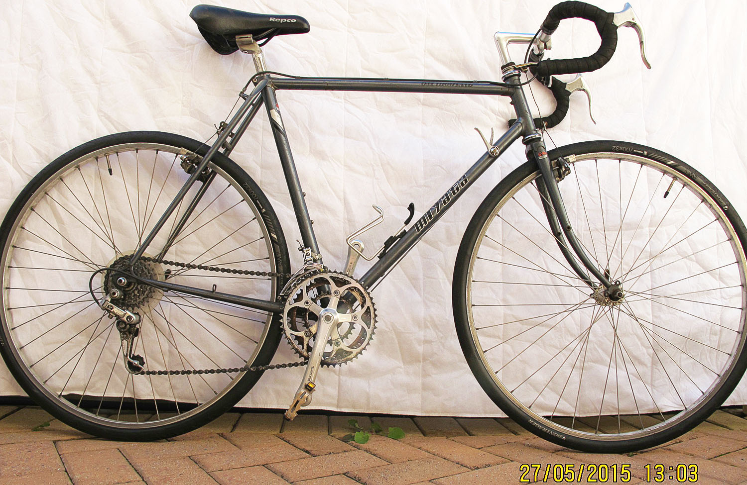 Miyata One Thousand tourer.jpg