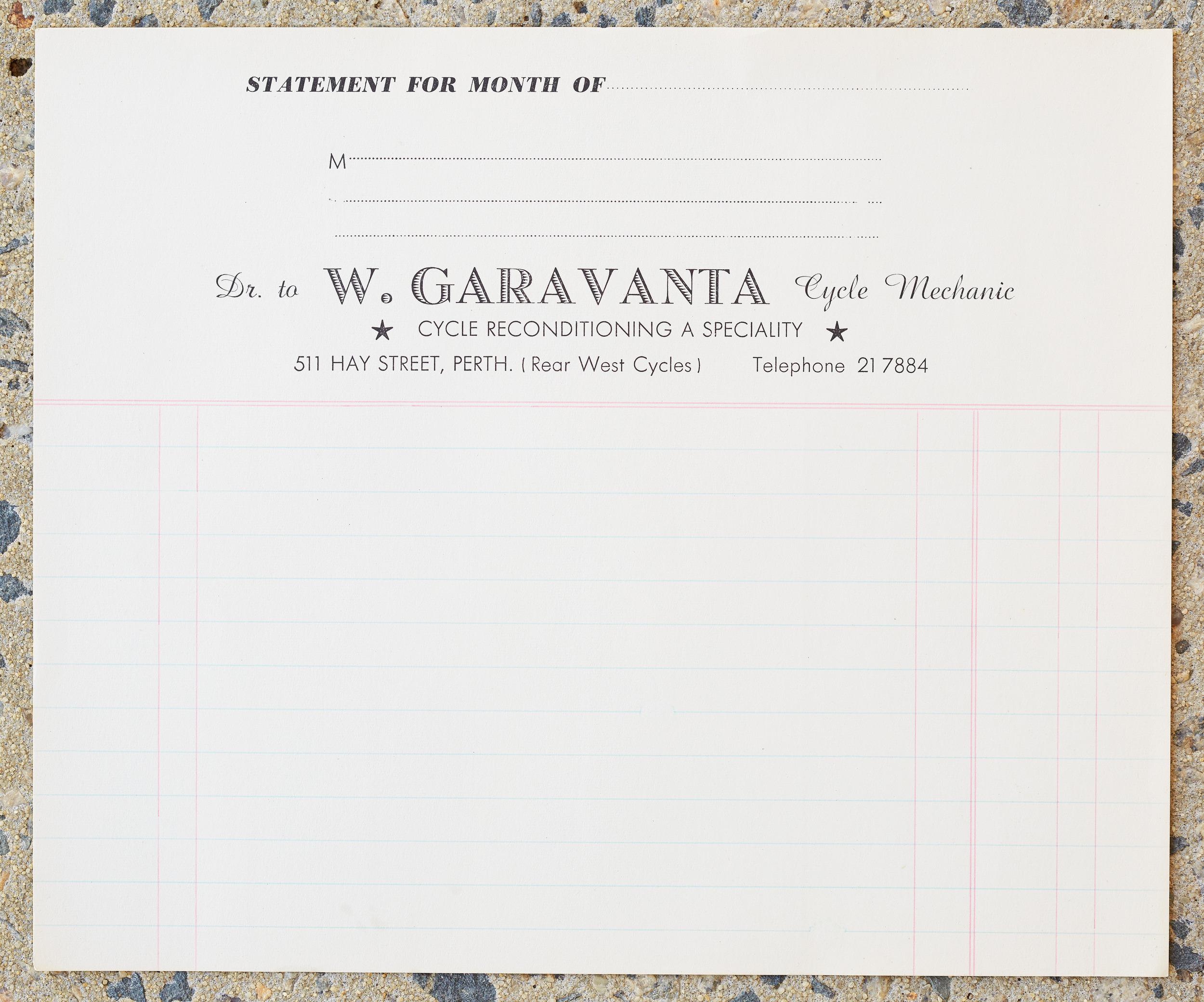 Garavanta20160217_3990.JPG