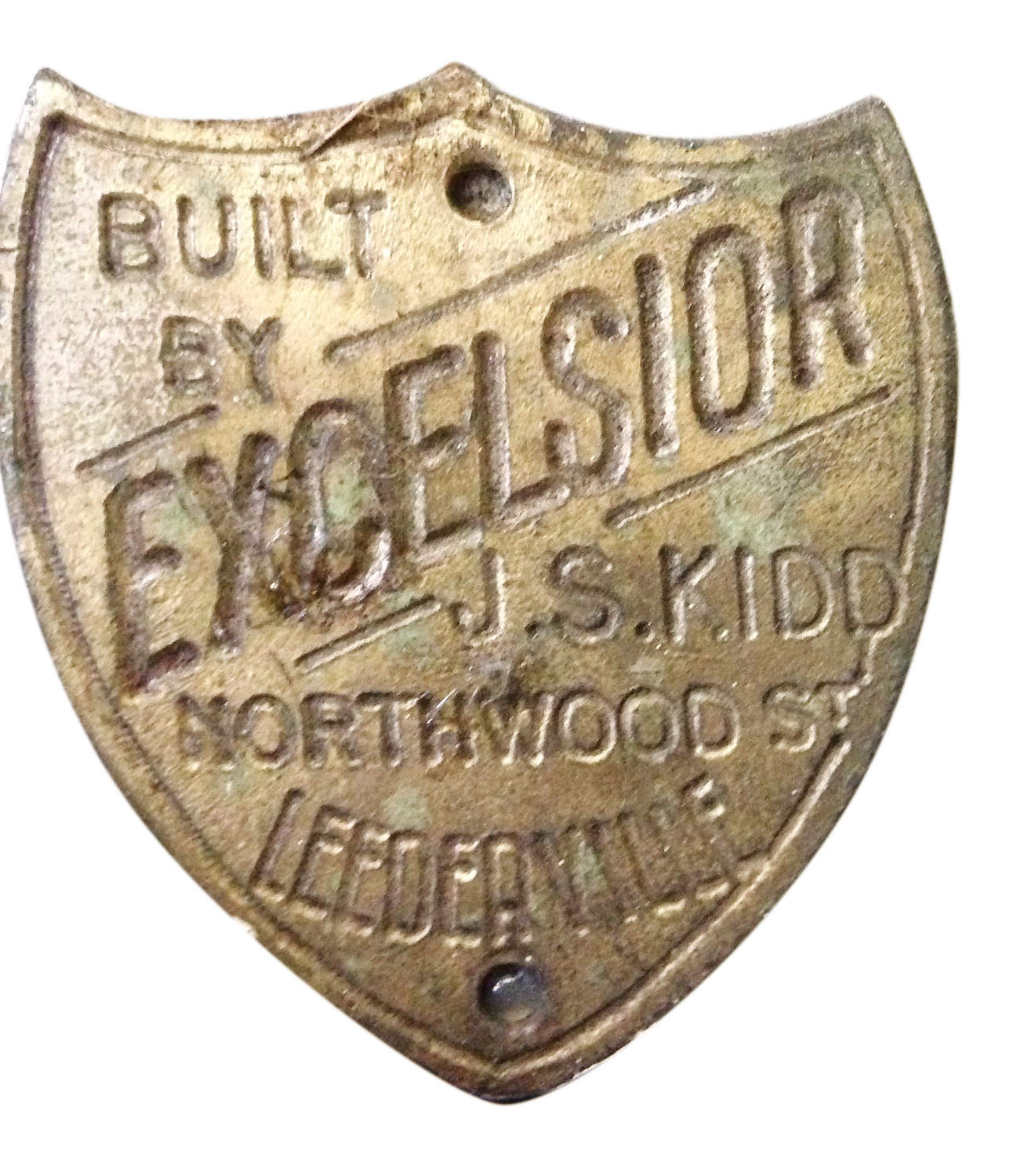 ExcelsiorBadge_lores.jpg