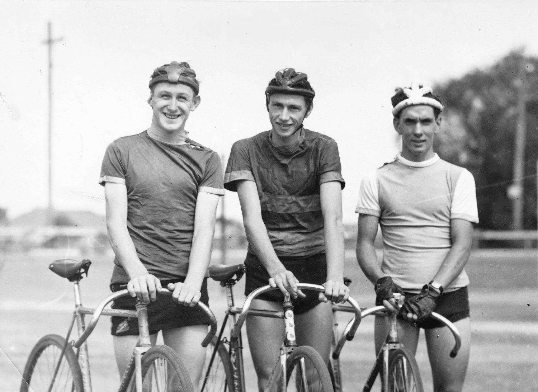 Kalgoorlie1947_010s.jpg
