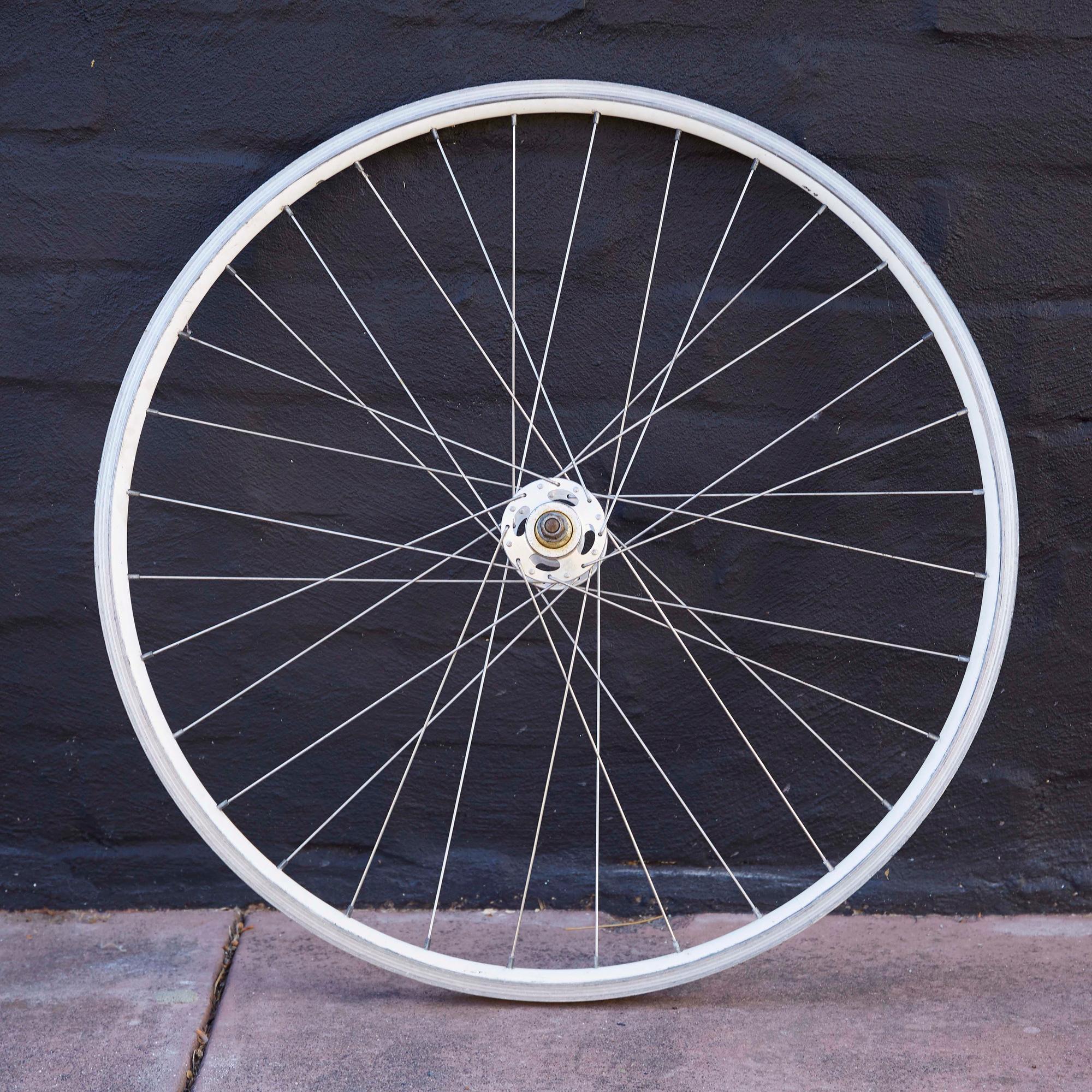 Wheel20190527_5163.jpg