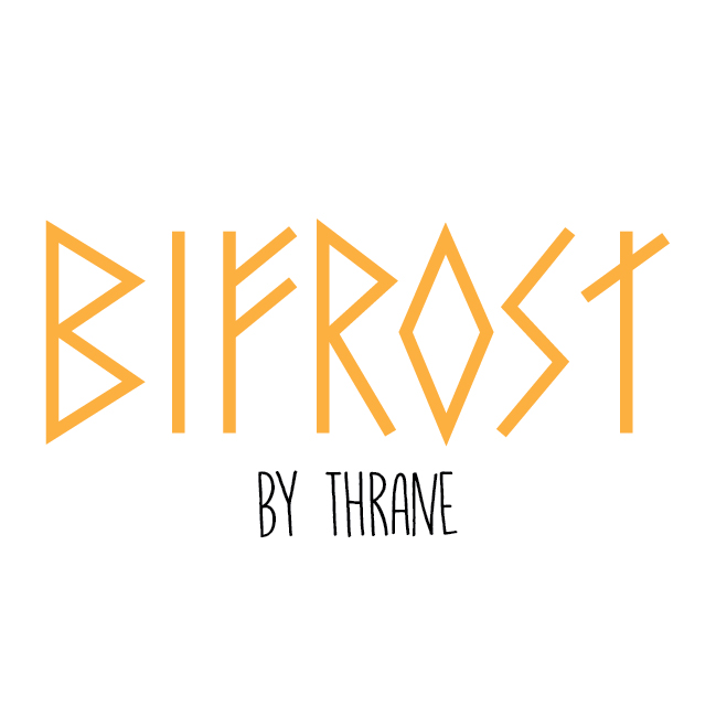 Bifrost_farge_vector_fb.jpg