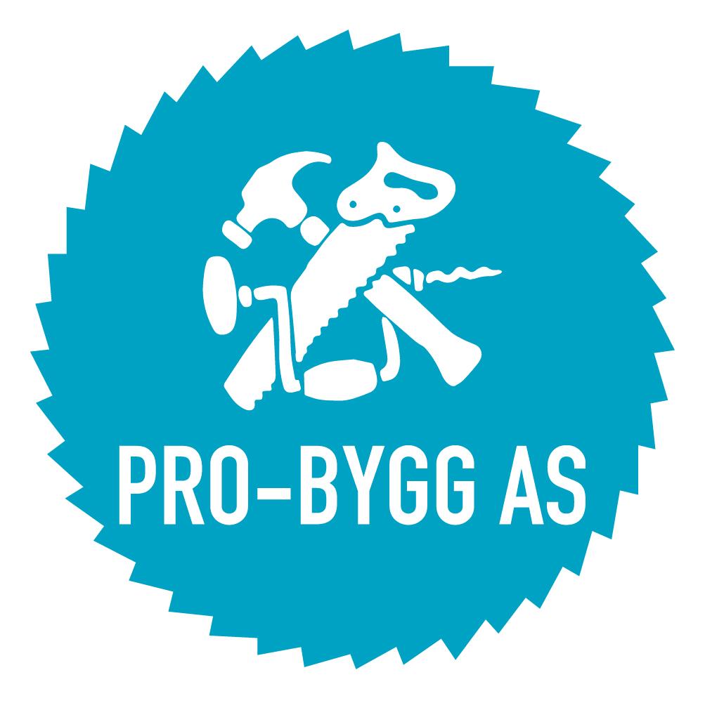 Logo_Probygg.jpg