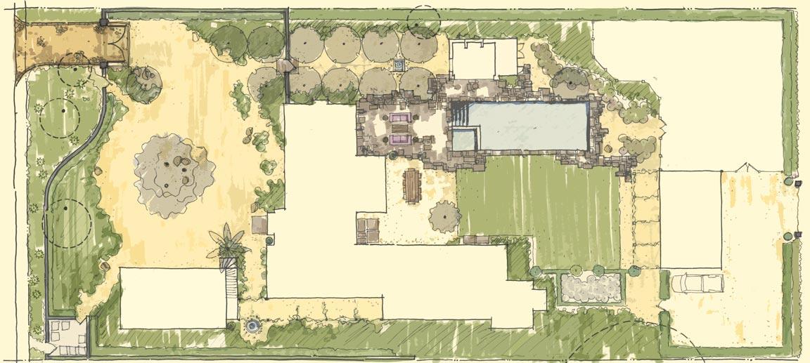 conceptual-landscape-plan.jpg