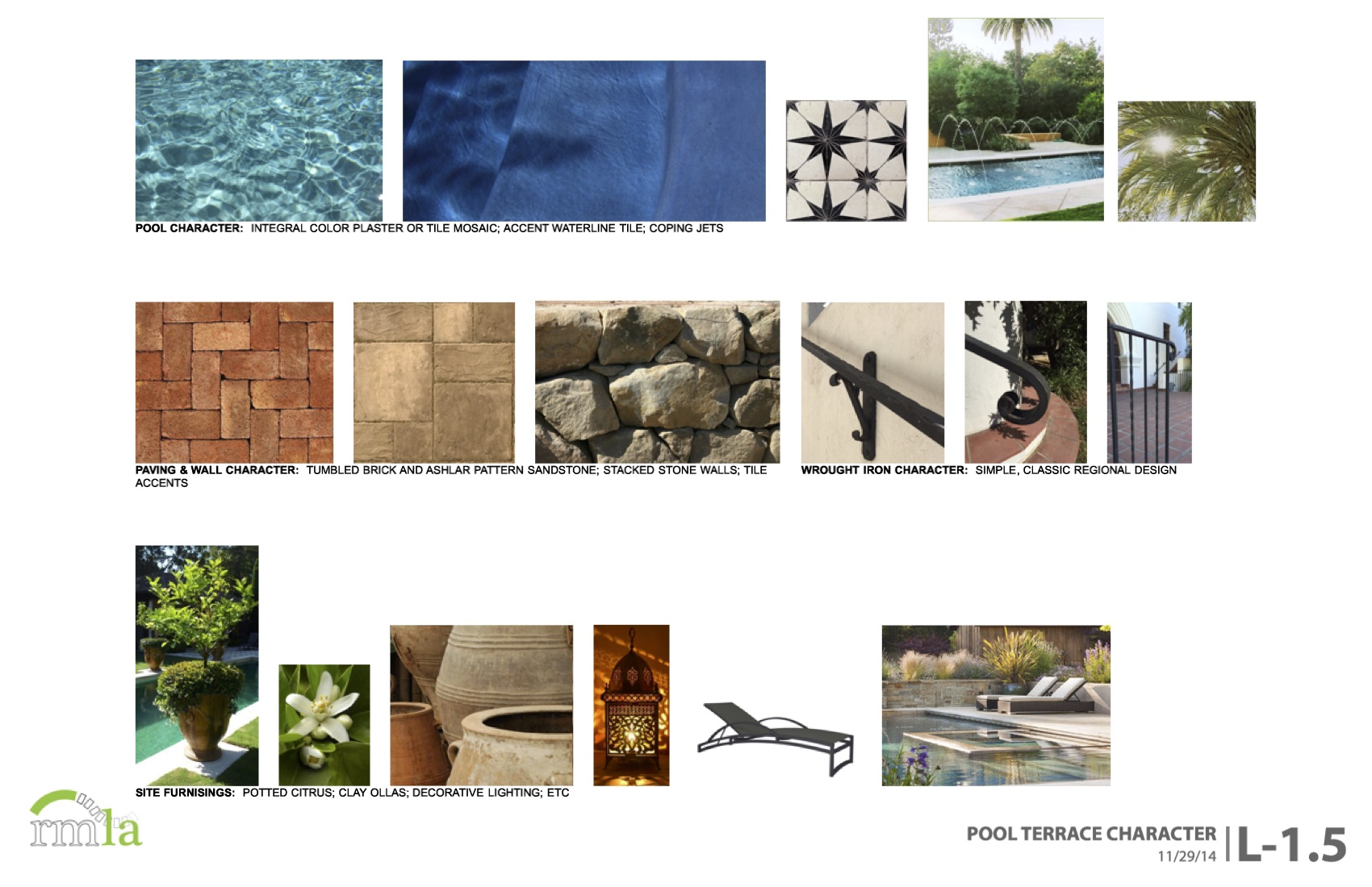141129_645PG_DesignRefinement5.jpg