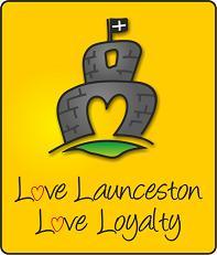 launcestonloyalty.jpg
