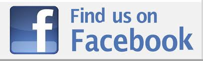 Find us on Facebook Logo.jpg