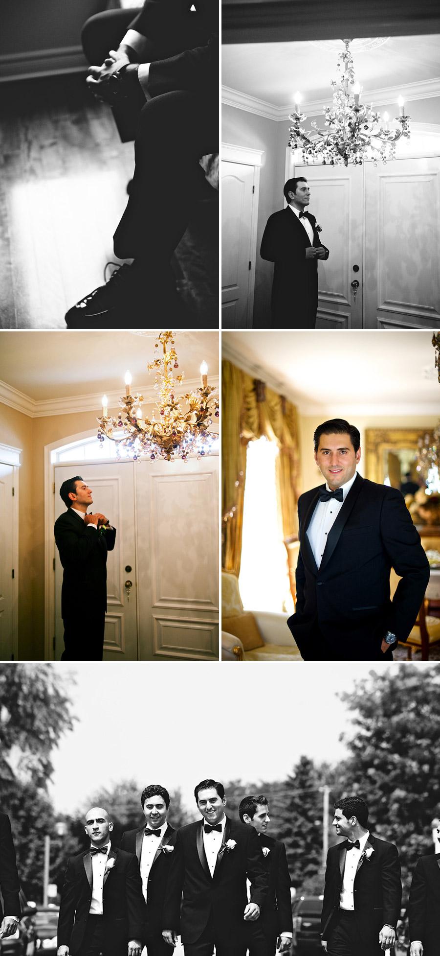 Blog-Collage-1409508103986.jpg