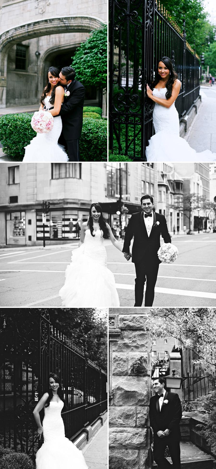 Blog-Collage-1409513357695.jpg