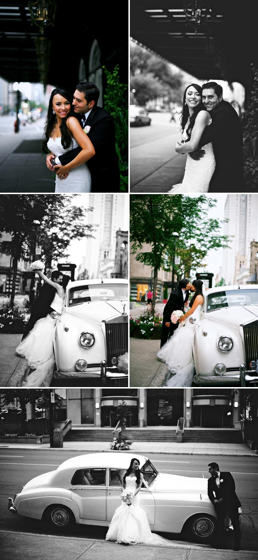 Blog-Collage-1409513602606.jpg