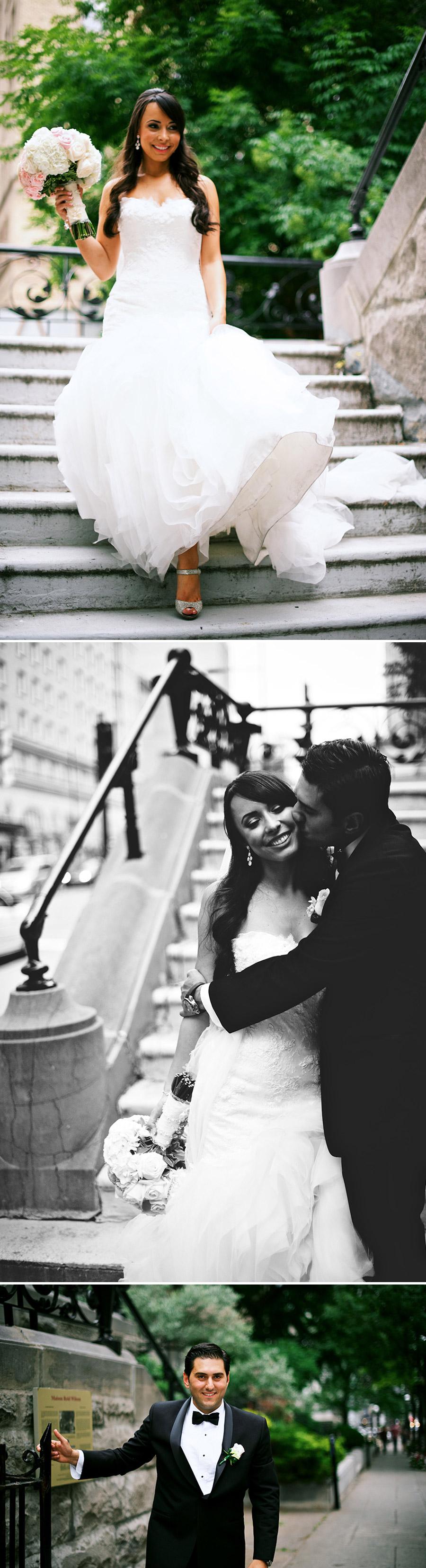 Blog-Collage-1409609344811.jpg