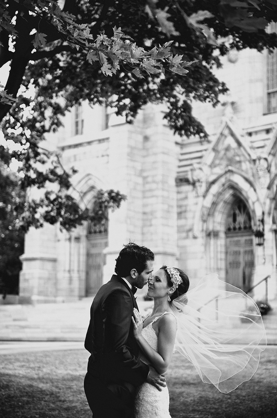 wedluxe chrsitina and leo montreal and toronto wedding photographer