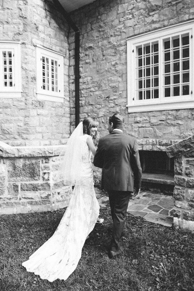 Montreal and Toronto wedding photographer Jewish Tent  weddingMontreal and Toronto wedding photographer Jewish Tent  wedding