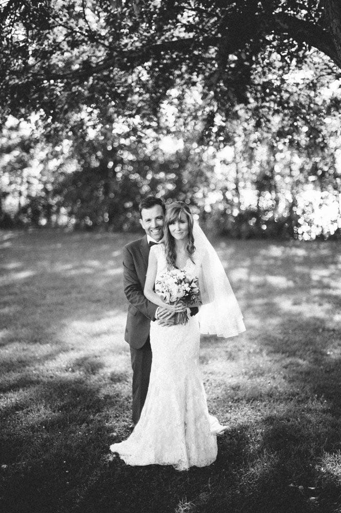 Montreal and Toronto wedding photographer Jewish Tent wedding