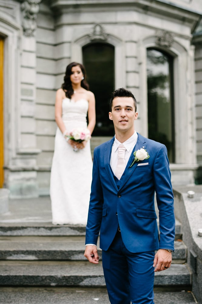 Unique and creative Montreal and Toronto wedding photographer Unique and creative Montreal and Toronto wedding photographer