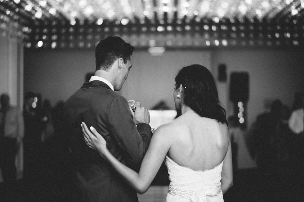 2016 Montreal weddings. A Montreal wedding photographer that captures authentic and genuine moments of your wedding. Photographing weddings from Toronto to destination weddings and elopements around the world. Specializing in photojournalistic approach for wedding couples.