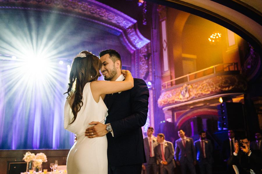 Destination and Elopement Wedding Photographer Montreal Athens Santorini Greek Islands