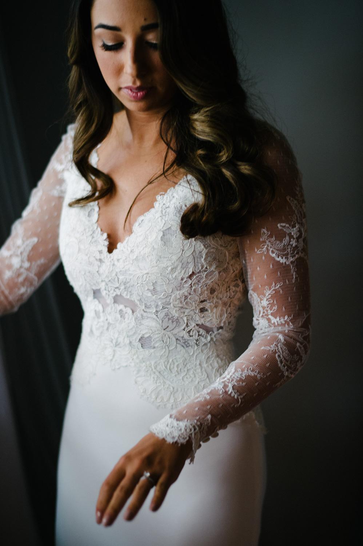 George Mavitzis Photography_Wedding Photography155.jpg