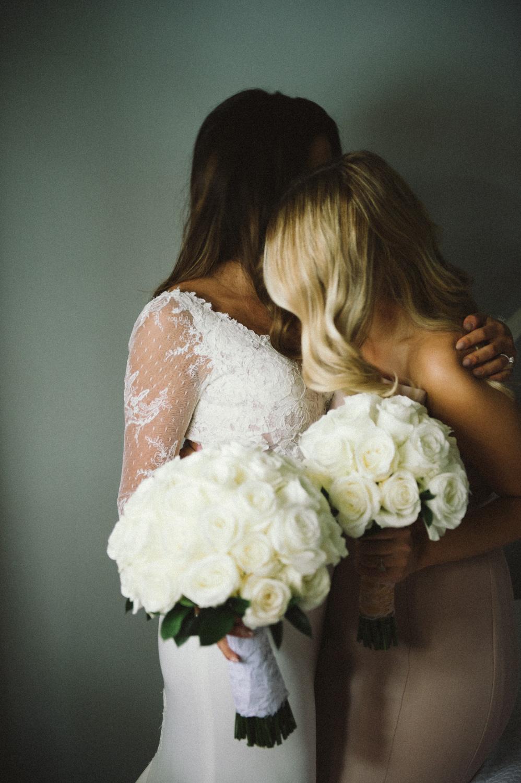 George Mavitzis Photography_Wedding Photography159.jpg