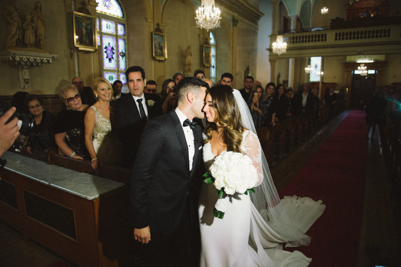 George Mavitzis Photography_Wedding Photography161.jpg