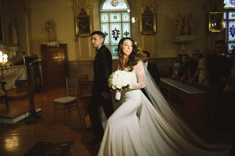 George Mavitzis Photography_Wedding Photography162.jpg