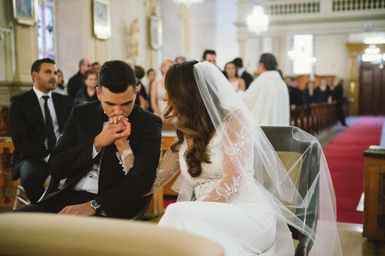 George Mavitzis Photography_Wedding Photography163.jpg