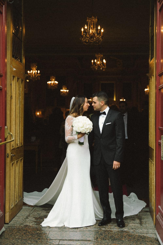 George Mavitzis Photography_Wedding Photography166.jpg