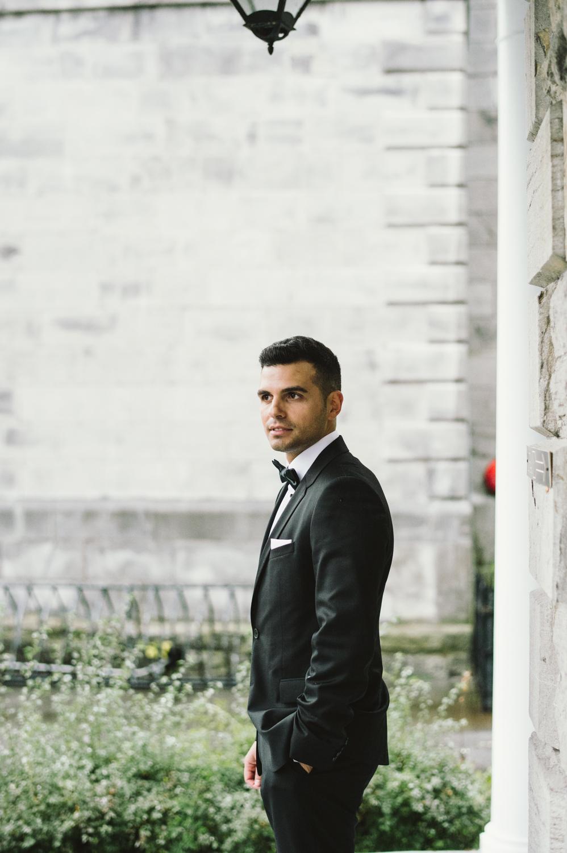 George Mavitzis Photography_Wedding Photography168.jpg