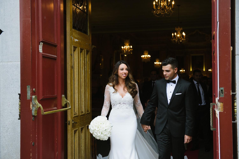George Mavitzis Photography_Wedding Photography167.jpg