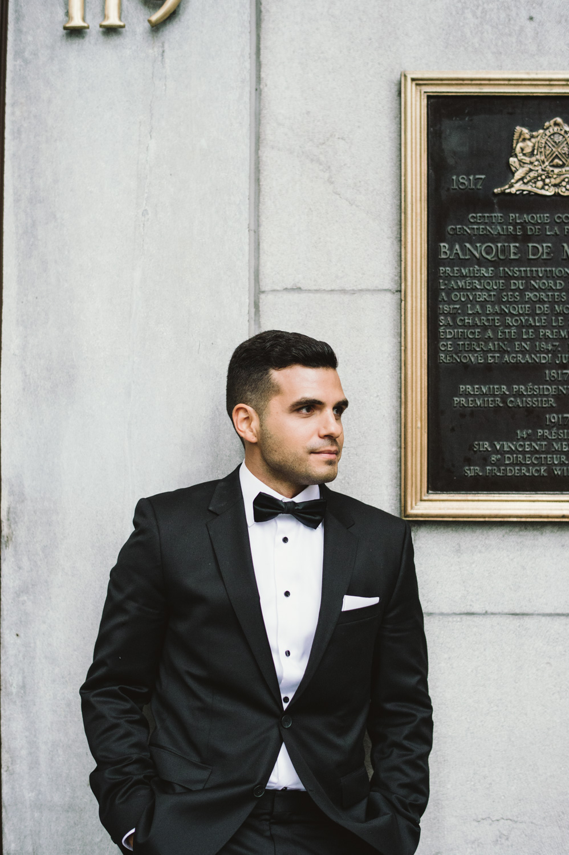 George Mavitzis Photography_Wedding Photography169.jpg