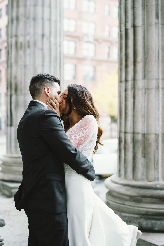 George Mavitzis Photography_Wedding Photography170.jpg