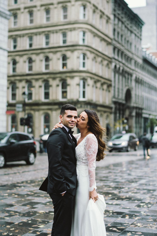 George Mavitzis Photography_Wedding Photography173.jpg