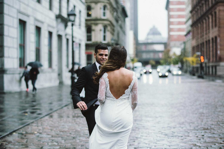 George Mavitzis Photography_Wedding Photography172.jpg