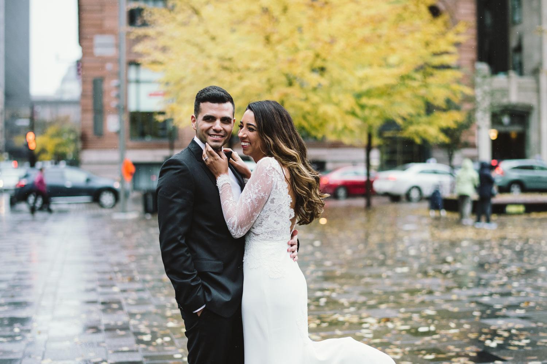 George Mavitzis Photography_Wedding Photography174.jpg
