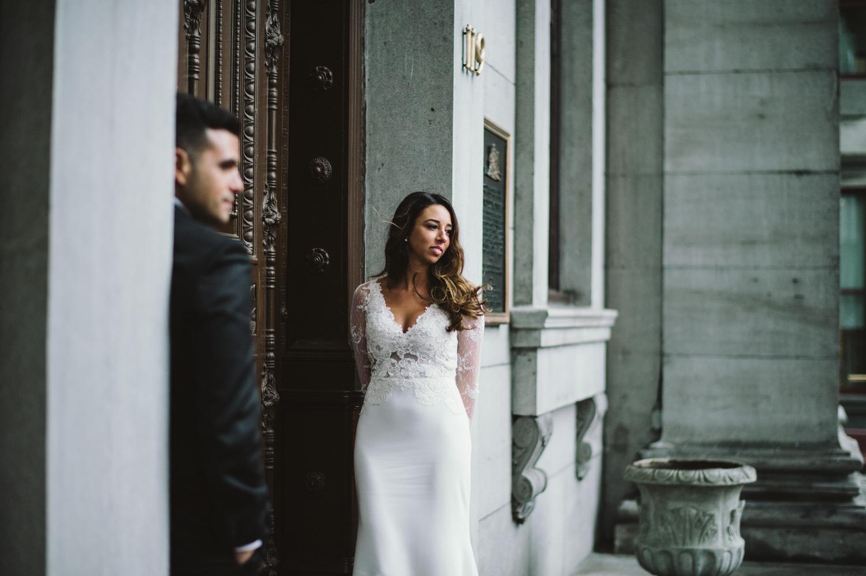 George Mavitzis Photography_Wedding Photography177.jpg